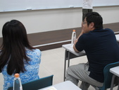 102-2金隼龍世新盃頒獎:IMG_0304.JPG