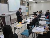 2014行為財務學暨國際金融市場理論與實證研討會--論文發表:IMG_6327.JPG