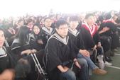 20140607畢業典禮:DSC02332.JPG