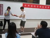 102-2金隼龍世新盃頒獎:IMG_0305.JPG
