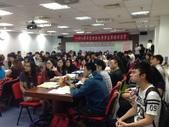 2014學生學術研討會:IMG_5753.JPG