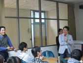 100-2 Seminar(一) 張力文先生:1871903584.jpg