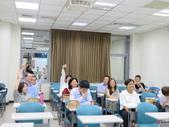 103新生始業式(大學部+碩專班):IMG_0512.JPG