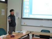 100-2  台灣投資人情緒小組 第一次 會議:1086095354.jpg