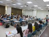 103新生始業式(大學部+碩專班):IMG_0426.JPG