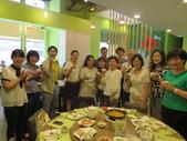 102-2期末小蔬杭聚餐:IMG_0138.JPG