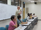 103新生始業式(大學部+碩專班):IMG_0428.JPG
