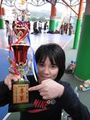 100-1 北財盃女子籃球賽-季軍(100.12.10~100.12.11):1853456945.jpg