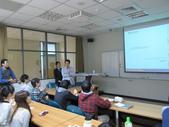 100-2 Seminar(一) 張力文先生:1871903585.jpg