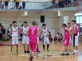 2014運動會---財金系啦啦隊及系男籃活動照:IMG_5595.JPG