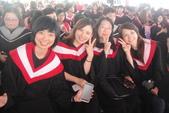 20140607畢業典禮:DSC02333.JPG