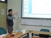 100-2  台灣投資人情緒小組 第一次 會議:1086095355.jpg