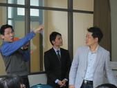 100-2 Seminar(一) 張力文先生:1871903586.jpg