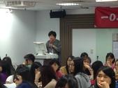 2014學生學術研討會:IMG_5755.JPG