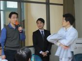 100-2 Seminar(一) 張力文先生:1871903588.jpg