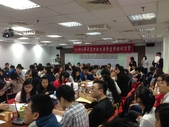 2014學生學術研討會:IMG_5756.JPG