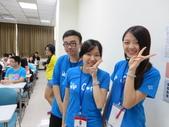 103新生始業式(大學部+碩專班):IMG_0406.JPG