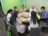 102-2期末小蔬杭聚餐:IMG_0142.JPG
