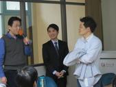 100-2 Seminar(一) 張力文先生:1871903589.jpg