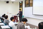 2012行為財務學暨國際金融市場理論與實證研討會-下午:1814166114.jpg