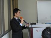 100-2 Seminar(一) 張力文先生:1871903594.jpg