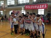 2014運動會---財金系啦啦隊及系男籃活動照:IMG_5627.JPG