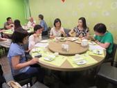 102-2期末小蔬杭聚餐:IMG_0120.JPG