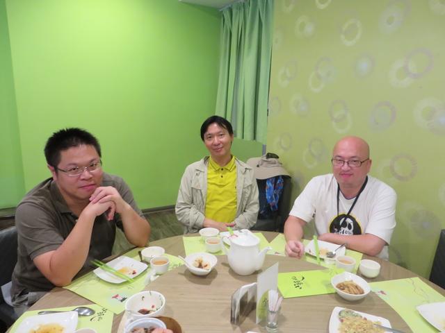 102-2期末小蔬杭聚餐:IMG_0130.JPG