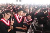 20140607畢業典禮:DSC02339.JPG