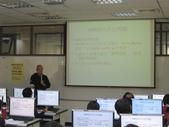 2012寒假研究方法研習營100.01.18:1695027704.jpg