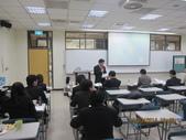 2014行為財務學暨國際金融市場理論與實證研討會--論文發表:IMG_6329.JPG