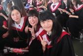 20140607畢業典禮:DSC02340.JPG