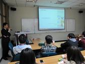 100-2 Seminar(一) 張力文先生:1871903597.jpg