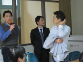 100-2 Seminar(一) 張力文先生:1871903590.jpg