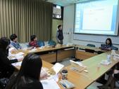 100-2  台灣投資人情緒小組 第一次 會議:1086095359.jpg