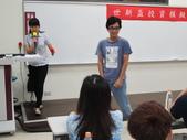102-2金隼龍世新盃頒獎:IMG_0310.JPG