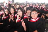 20140607畢業典禮:DSC02341.JPG