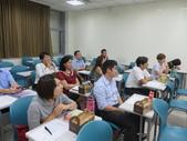 103新生始業式(大學部+碩專班):IMG_0482.JPG