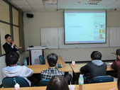100-2 Seminar(一) 張力文先生:1871903601.jpg