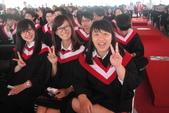 20140607畢業典禮:DSC02342.JPG