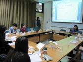 100-2  台灣投資人情緒小組 第一次 會議:1086095360.jpg