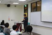 2012行為財務學暨國際金融市場理論與實證研討會-下午:1814166116.jpg