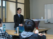 100-2 Seminar(一) 張力文先生:1871903617.jpg
