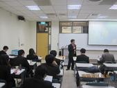 2014行為財務學暨國際金融市場理論與實證研討會--論文發表:IMG_6330.JPG