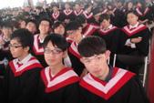20140607畢業典禮:DSC02343.JPG