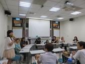 103新生始業式(大學部+碩專班):IMG_0493.JPG