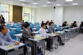 2012行為財務學暨國際金融市場理論與實證研討會-下午:1814166117.jpg