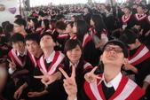 20140607畢業典禮:DSC02344.JPG