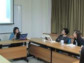 100-2  台灣投資人情緒小組 第一次 會議:1086095361.jpg
