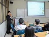 100-2 Seminar(一) 張力文先生:1871903593.jpg